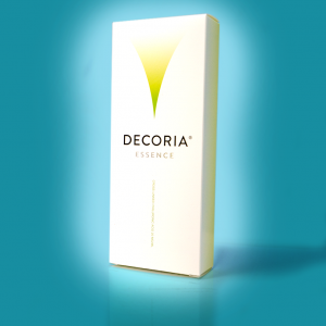DECORIA Essence