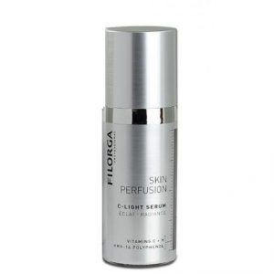 FILORGA C-LIGHT SERUM