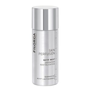 FILORGA P-BRIGHT SERUM