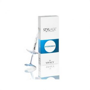 STYLAGE BI-SOFT HYDROMAX 1-1ml