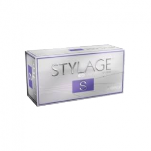 STYLAGE S – 2×0,8ml