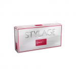 STYLAGE SPECIAL LIPS 1x1ml